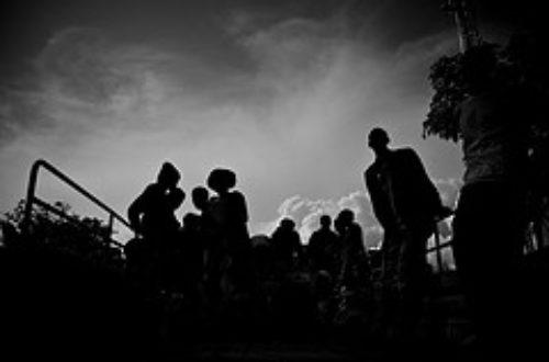 Article : Mon crime : Etre Tutsie dans un Rwanda génocidaire. (2)