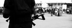 Crédit Photo : Graham Holliday, Rwanda vs Burkina Faso