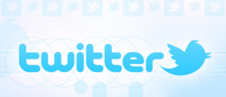 Article : Quand le gouvernement guinéen débarque sur Twitter!